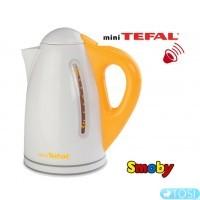 Электрочайник Smoby Mini Tefal 310505