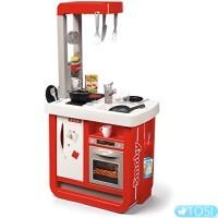 Интерактивная кухня Smoby 310819 Bon Appetit