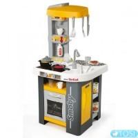 Интерактивная кухня Smoby Mini Tefal Studio 311000