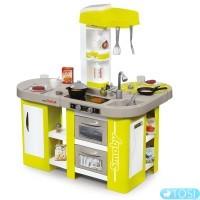 Детская кухня Smoby Tefal Studio XL 311024