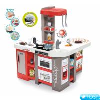 Інтерактивна кухня Smoby Tefal 311046