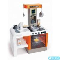 Детская кухня Smoby 311407 Mini Tefal
