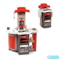 Детская кухня Smoby 312200 Opencook