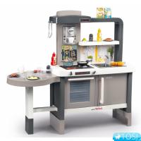 Интерактивная кухня Smoby Tefal 312300