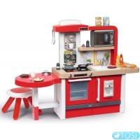 Інтерактивна кухня Smoby 312302 Evolutive Gourmet