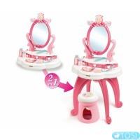 Туалетный столик Smoby Princess 320222