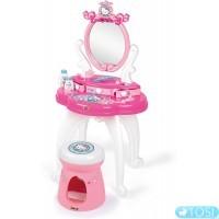 Туалетный столик Hello Kitty Smoby 320239