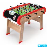 Футбольный стол Smoby Champions 620400