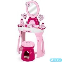 Туалетный столик Hello Kitty Smoby 24119