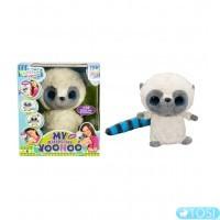 Интерактивная игрушка Yoohoo & Friends Юху и Друзья