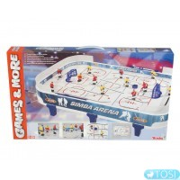 Игра Simba Хоккей настольный