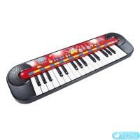 Электросинтезатор Simba My Music World 6833149