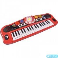 Электро-синтезатор Simba 6834101