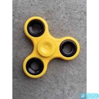 Spinner Hand Tri- Pro-Speed