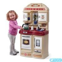 Детская кухня Step2 Cozy 8102