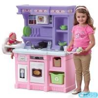 Детская кухня Step2 8251
