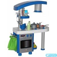 Детская кухня Wader-Polecie ECO 56290