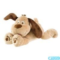 Игрушка интерактивная Мой первый пес Chicco 67017.00