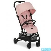Прогулочная коляска ABC Design Ping Fashion