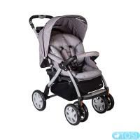 Прогулочная коляска Coto Baby Torre