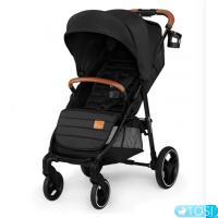 Прогулочная коляска Kinderkraft Grande