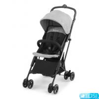 Прогулянкова коляска Kinderkraft Mini Dot