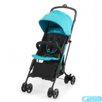 Прогулочная коляска Kinderkraft Mini Dot