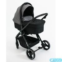 Универсальная коляска BabyZz В102