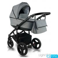 Универсальная коляска Bexa Fresh Light
