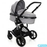 Универсальная коляска 2в1 Coto baby Sydney