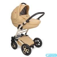 Детская коляска 2 в 1 Tutek TORERO Eco