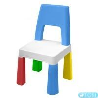Детский стульчик Poppet Color