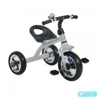 Трехколесный велосипед Bertoni A28