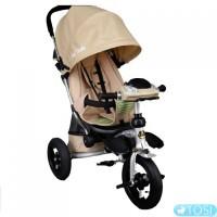Детский велосипед Best Trike 698