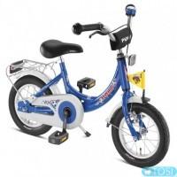 Двухколесный велосипед Puky ZL 12 Alu