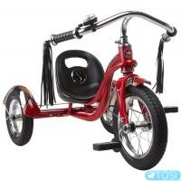 "Трехколесный велосипед Schwinn Roadster Trike 12"""