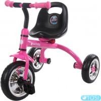 Трехколесный велосипед Sunbaby A28-1