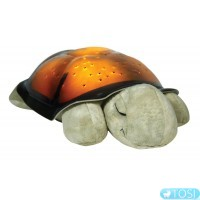Ночник Сloud b Тwilight Turtle 7323-ZZ