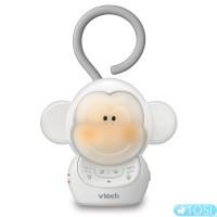 Детский ночник Vtech Myla the Monkey ST1000