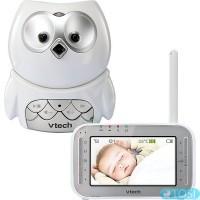 Видеоняня VTECH BM4300
