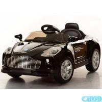 Электромобиль Bambi Aston Martin M 2774
