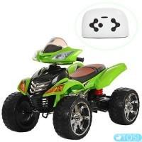 Квадроцикл Bambi M 3101