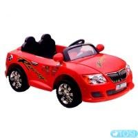 Детский двухместный электромобиль Bambi ZP5059