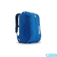 Рюкзак Thule Crossover 2.0 25L Backpack Cobalt