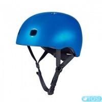 Захисний шолом MICRO розмір S