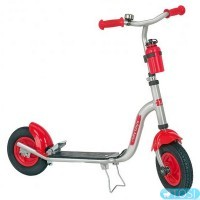 Самокат Rolly Toys Scooter