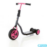 Самокат Kids Scooter Kettler T07015-0010
