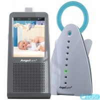 Видеоняня Angelcare AC1120