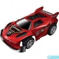 Машинка Silverlit 3DX-TREK