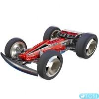 3D Твистер машина для трюков на р/у Silverlit